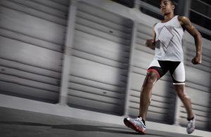 sağlıklı spor
