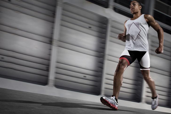 Sağlıklı Bir Yaşam ve Spor