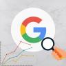 google popülerleri korona