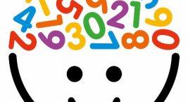 matematik brturkiyecom