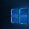 windows 10 güncelleştirme