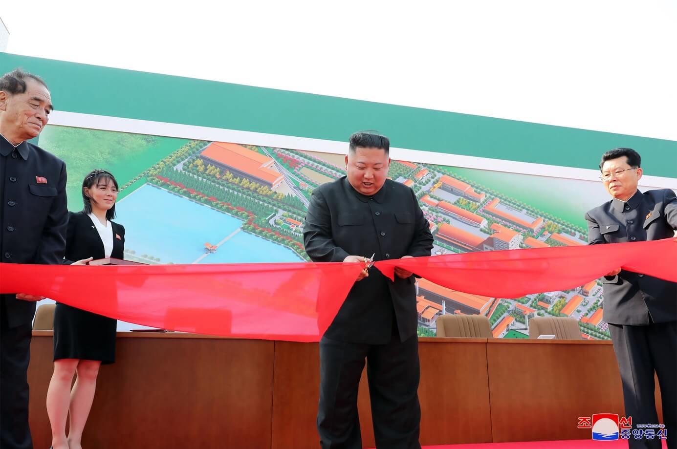 Kuzey-Kore-lideri-Kim-Jong-un