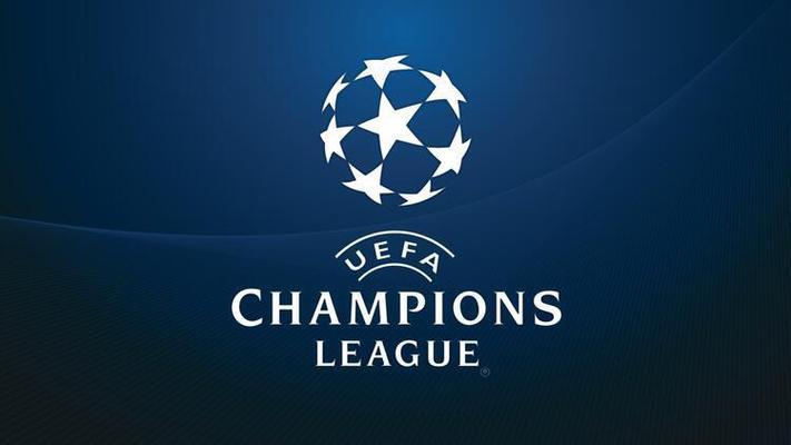 Şampiyonlar Ligi Heyecanı Yeniden Başlıyor