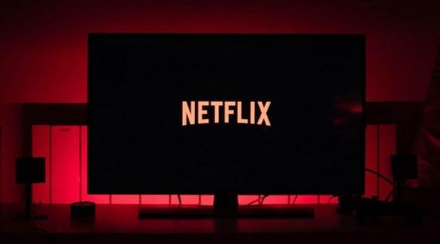 Netflix'te İngilizce ve Türkçe Altyazı Aynı Anda