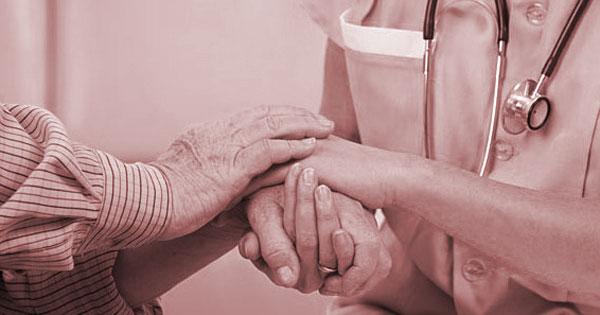 Yaşlı Bakıcısı Hizmetlerinde Uzman Bir Kuruluş – Damla Danışmanlık